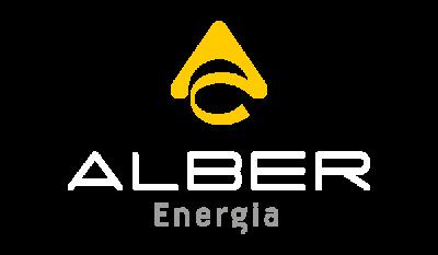Logo_Alber-branca